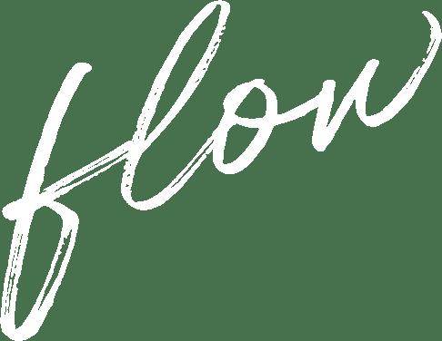Flow治療の流れ